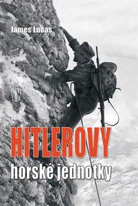 Obrázok Hitlerovy horské jednotky
