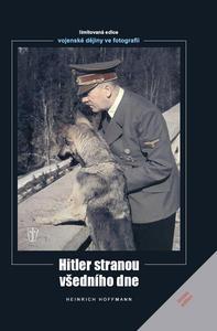 Obrázok Hitler stranou všedního dne