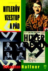 Obrázok Hitlerův vzestup a pád