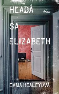 Obrázok Hľadá sa Elizabeth