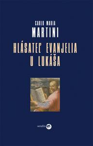 Obrázok Hlásateľ evanjelia u Lukáša