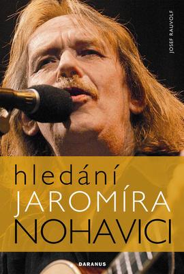 Obrázok Hledání Jaromíra Nohavici