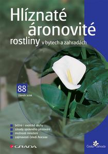 Obrázok Hlíznaté áronovité rostliny