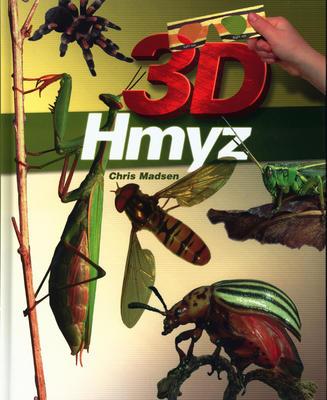 Obrázok Hmyz