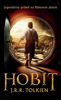 Obrázok Hobit