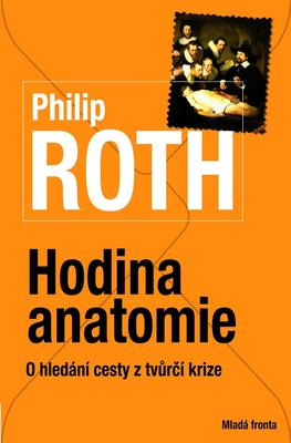 Obrázok Hodina anatomie