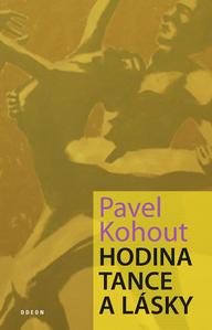 Obrázok Hodina tance a lásky