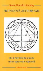Obrázok Hodinová astrologie