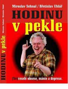 Obrázok Hodinu v pekle