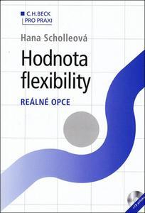 Obrázok Hodnota flexibility