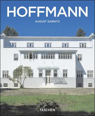 Obrázok Hoffmann