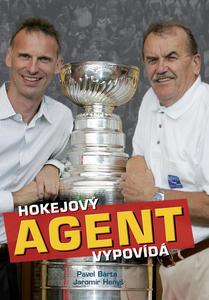 Obrázok Hokejový agent vypovídá