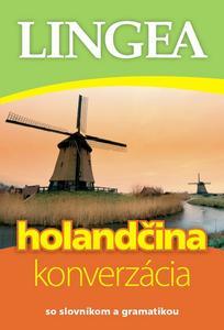 Obrázok Holandčina konverzácia