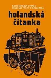 Obrázok Holandská čítanka