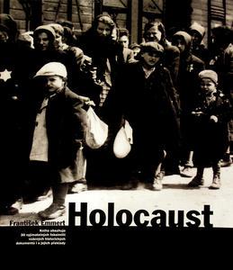 Obrázok Holocaust