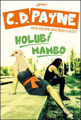 Obrázok Holubí mambo