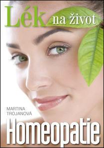 Obrázok Homeopatie