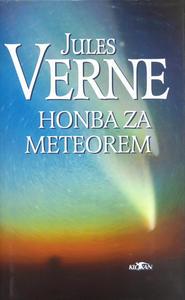 Obrázok Honba za meteorem