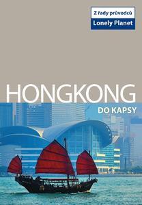 Obrázok Hongkong do kapsy