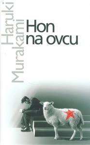 Obrázok Hon na ovcu