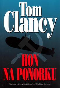 Obrázok Hon na ponorku