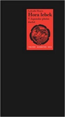 Obrázok Hora lebek