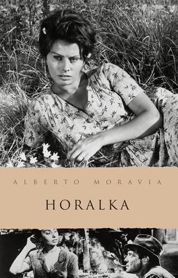 Obrázok Horalka