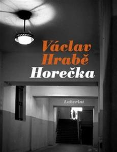 Obrázok Horečka