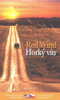 Horký vítr, Red wind