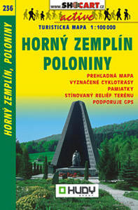 Obrázok Horný Zemplín, Poloniny