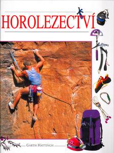 Obrázok Horolezectví