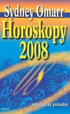 Obrázok Horoskopy 2008