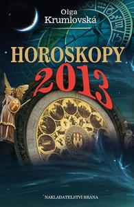 Obrázok Horoskopy 2013