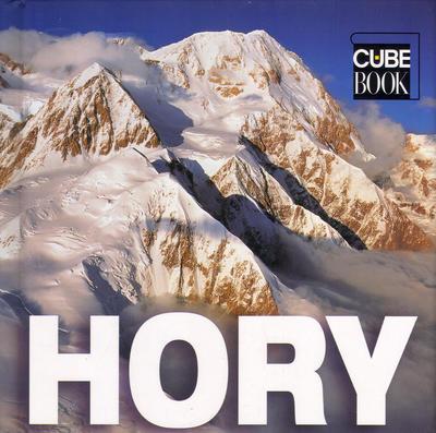 Obrázok Hory