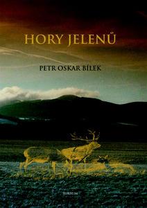 Obrázok Hory jelenů