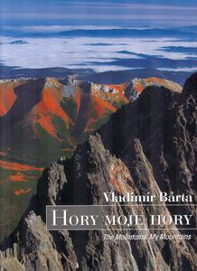 Obrázok Hory moje hory