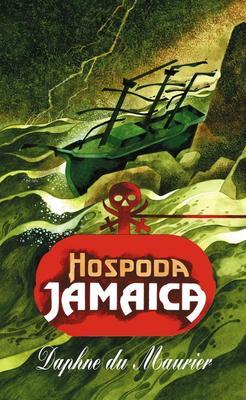 Obrázok Hospoda Jamajka