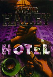 Obrázok Hotel