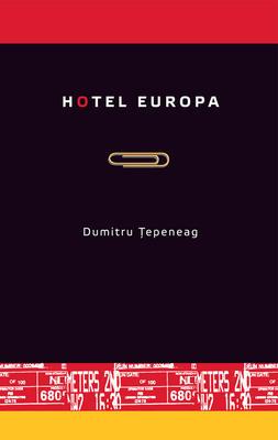 Obrázok Hotel Europa