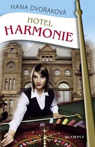Obrázok Hotel Harmonie