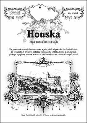 Obrázok Houska