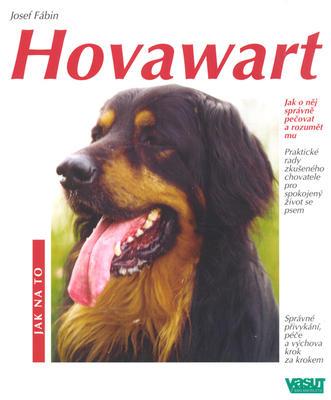 Obrázok Hovawart