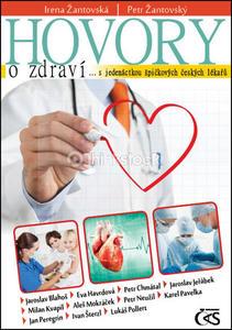 Obrázok Hovory o zdraví