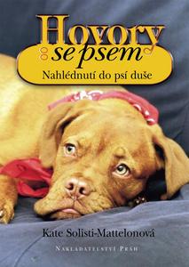 Obrázok Hovory se psem