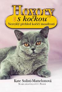 Obrázok Hovory s kočkou