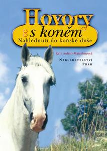 Obrázok Hovory s koněm