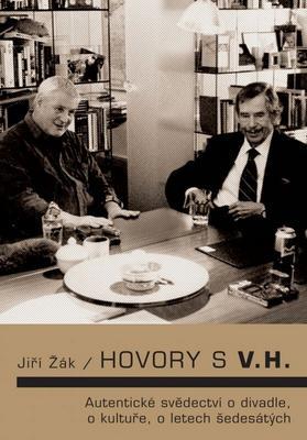 Obrázok Hovory s V. H.