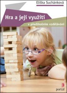 Obrázok Hra a její využití v předškolním vzdělávání
