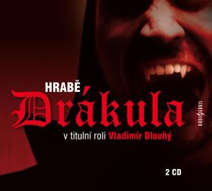 Obrázok Hrabě Drákula