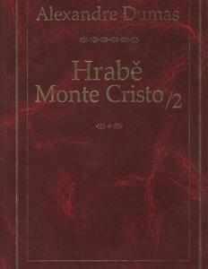 Obrázok Hrabě Monte Cristo 2